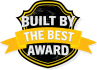 Built-by-the-Best-Award-CEBA-Logo