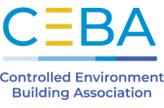 CEBA - Controlled Environment Building Association