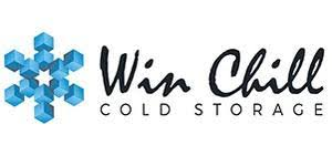Win Chill Logo