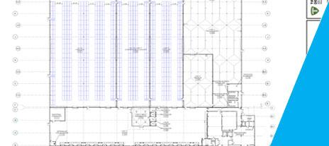 design-build-planning