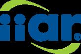 IIAR_logo