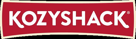 Kozyshack Logo