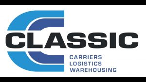 Classic Carriers Logo